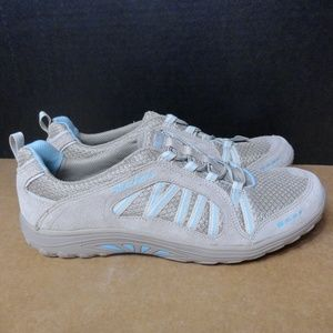 Skechers Relaxed Fit Sneakers with Memory Foam